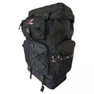 7bags Sac à dos de camping 60-65 l de la marque 7bags image 0 produit