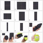 Accessoire picnic : comment choisir les meilleurs en france TOP 5 image 5 produit