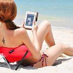 Accessoire picnic : comment choisir les meilleurs en france TOP 6 image 2 produit