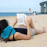 Accessoire picnic : comment choisir les meilleurs en france TOP 6 image 6 produit