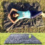Accessoire pour picnic => choisir les meilleurs modèles TOP 2 image 1 produit