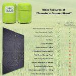 Accessoire pour picnic => choisir les meilleurs modèles TOP 2 image 2 produit