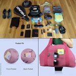 Accessoire pour picnic => choisir les meilleurs modèles TOP 2 image 4 produit