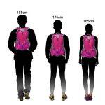 Accrocher bâton sac dos : faire le bon choix TOP 1 image 2 produit