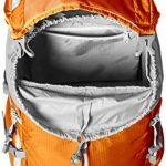 Accrocher bâton sac dos : faire le bon choix TOP 3 image 3 produit