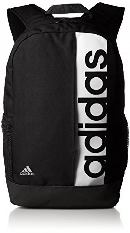17d27890a4 Adidas sac à dos ; comment trouver les meilleurs en france pour 2019 ...
