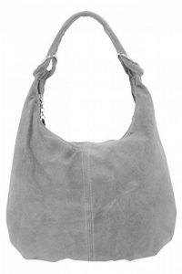 AMBRA Moda , Sac pour femme à porter à l'épaule XX-Large de la marque image 0 produit