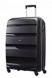 American Tourister - Bon Air Spinner - Modèles et Coloris au Choix de la marque image 0 produit