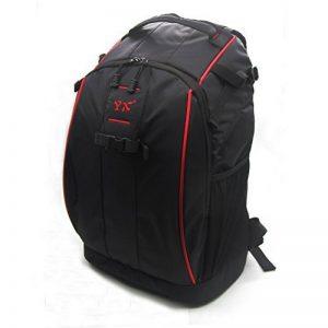 Anbee Backpack Sac à dos pour DJI Phantom 2 3 4 Vision FC40 Quadcopter de la marque Anbee image 0 produit