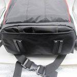 Anbee Backpack Sac à dos pour DJI Phantom 2 3 4 Vision FC40 Quadcopter de la marque Anbee image 5 produit