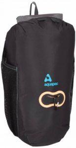 Aquapac 788 Wet & Dry Sac à dos étanche Noir 540 x 300 x 300 mm de la marque image 0 produit