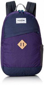 Arc'teryx Cierzo Backpack Sac à dos de la marque Arc'teryx image 0 produit