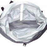 arcteryx adultes Alpha Back Pack Sac à dos de la marque Arc'teryx image 4 produit