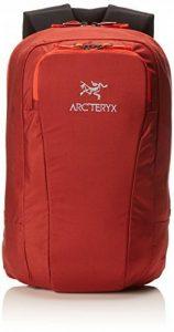arcteryx adultes cambie Back Pack Sac à dos uni de la marque Arc'teryx image 0 produit