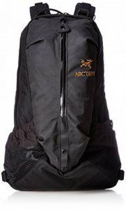 arcteryx adultes quijarro Back Pack Sac à dos uni de la marque Arc'teryx image 0 produit