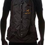 arcteryx adultes quijarro Back Pack Sac à dos uni de la marque Arc'teryx image 3 produit