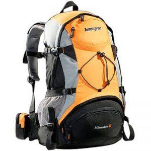AspenSport Adventure Sac-à-dos Outdoor et trekking Contenance 40L de la marque image 0 produit