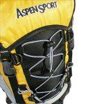 AspenSport MAVERICK Sac à dos 60 l de la marque AspenSport image 3 produit