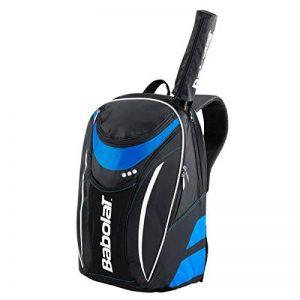 Babolat Club sac à dos de tennis/sport de la marque image 0 produit