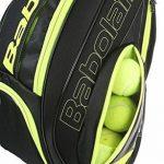 Babolat Housses Backpack Pure de la marque image 3 produit