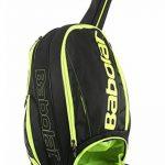 Babolat Housses Backpack Pure de la marque image 4 produit