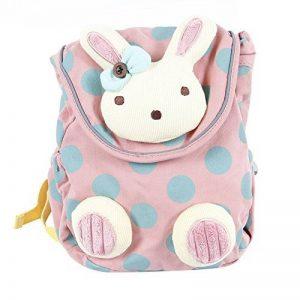 Baby sac à dos jardin d'enfants Sac à dos jardin d'enfants Cartable Sac à Dos Enfants de la marque image 0 produit