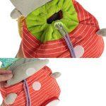 Baby sac à dos jardin d'enfants Sac à dos jardin d'enfants Cartable Sac à Dos Enfants de la marque image 3 produit