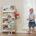 Baby sac à dos jardin d'enfants Sac à dos jardin d'enfants Cartable Sac à Dos Enfants de la marque image 6 produit