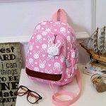 Baby School Bag de la marque image 1 produit
