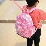 Baby School Bag de la marque image 3 produit