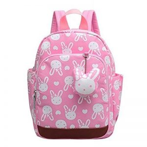 Baby School Bag de la marque Naerde image 0 produit