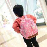 Baby School Bag de la marque Naerde image 2 produit