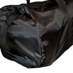 Backpack Locker Lightweight - Housse avion pour sac à dos - grand sac à bandoulière de la marque Backpack Locker image 1 produit
