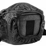 Baxxtar MODENA housse sac pour appareil photo SLR compact avec protection contre la pluie et bandoulière de la marque Baxxtar image 2 produit