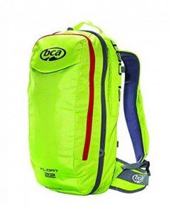 BCA - Sac Airbag BCA Float 22L Ion Vert - Unisexe de la marque image 0 produit