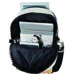 bistar Galaxy Motif Animal école sac à dos pour adolescents de la marque image 5 produit