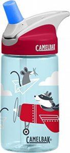 CamelBak Eddy Kids Trinkflasche de la marque CamelBak image 0 produit