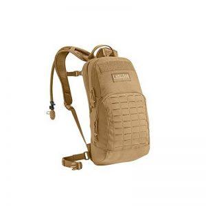 Camelbak Military MULE Backpack de la marque image 0 produit