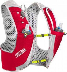 CAMELBAK Ultra Pro Vest de Course Sac à dos Sac à dos gourde Système d'hydratation de la marque CamelBak image 0 produit