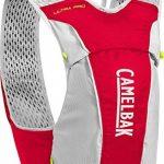 CAMELBAK Ultra Pro Vest de Course Sac à dos Sac à dos gourde Système d'hydratation de la marque CamelBak image 1 produit