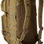 Camouflage Militaire Armee Sac e dos US assault pack 20L MOLLE de la marque Miltec image 1 produit