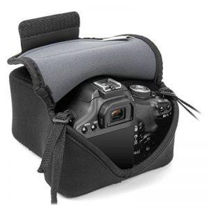 Canon sacoche, trouver les meilleurs produits TOP 10 image 0 produit