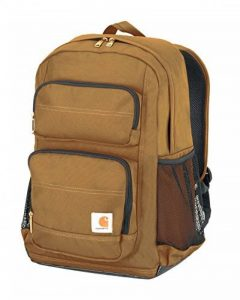 Carhartt Backpack Legacy Standard Work Pack de la marque image 0 produit
