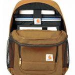 Carhartt Backpack Legacy Standard Work Pack de la marque image 3 produit