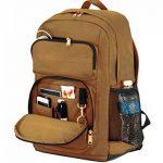 Carhartt Backpack Legacy Standard Work Pack de la marque image 4 produit