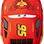 Cars - Sac à dos Cars 3 D de la marque image 5 produit