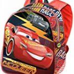 Cars - Sac à dos Cars 3 D de la marque image 6 produit