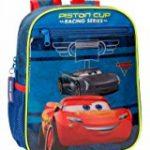 Cars - Sac à dos Cars 3 D de la marque image 7 produit