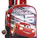 Cars Sac à dos relief Cars 30 cm de la marque image 6 produit