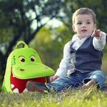 Cartable enfant 6 ans -> faire le bon choix TOP 3 image 4 produit